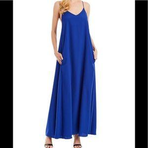 Nicole Miller New York Dress